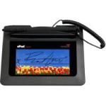 ePadLink ePad Vision USB 2.0 Black