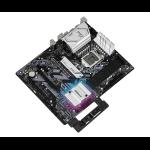 Asrock Z590 Pro4 Intel Z590 LGA 1200 ATX