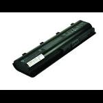 2-Power ALT0746A Lithium-Ion (Li-Ion) 4400mAh 10.8V rechargeable battery