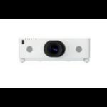 Hitachi CP-WU8700 7000ANSI lumens 3LCD WUXGA (1920x1200) Desktop White