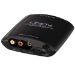 Lindy 20376 audio converter
