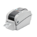 Bixolon SLP-TX220B impresora de etiquetas Transferencia térmica 203 x 203 DPI Alámbrico