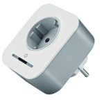 Bosch 8-750-000-004 Wireless Wall-mounted RF Wireless smart home transmitter