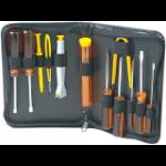 Manhattan 400077 mechanics tool set 13 tools