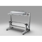 """Epson MFP Scanner stand 44"""""""