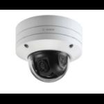 Bosch FLEXIDOME IP 8000i IP security camera Indoor & outdoor Dome 1920 x 1080 pixels Ceiling