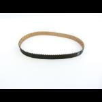 Fujitsu PA03951-0615 Scanner Belt