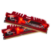 G.Skill 8GB DDR3-1600 memory module 2 x 4 GB 1600 MHz