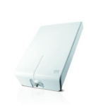 One For All SV 9455 television antenna 52 dB