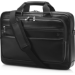 "HP Executive notebooktas 39,6 cm (15.6"") Toploader bag Zwart"