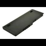 2-Power CBI3231B rechargeable battery