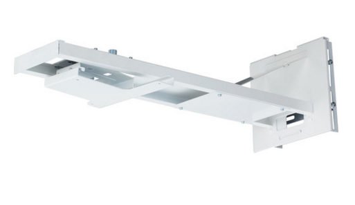 Wall Mount  Lv-wl02 For Lv-wx300ust/lv-wx300usti