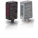 Datalogic S8 sensor fotoeléctrico