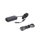 DELL 450-18170 mobile device charger Indoor Black
