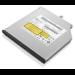 Lenovo ThinkPad Ultrabay 9.5mm
