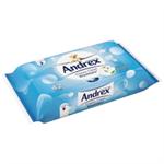 Andrex CLASSIC CLEAN WASHLETS PK12