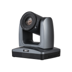 "AVer PTZ330N 2.1 MP Grey 1920 x 1080 pixels 60 fps Exmor 25.4 / 2.8 mm (1 / 2.8"")"