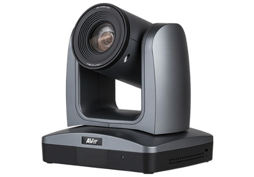 AVer PTZ330N 2.1 MP Grey 1920 x 1080 pixels 60 fps Exmor 25.4 / 2.8 mm (1 / 2.8