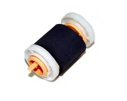 Samsung JC90-00932A printer roller