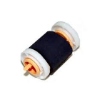 Samsung JC90-00932A printer roller