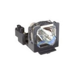 Canon Lamp Assembly LV-LP16 180W UHP projector lamp