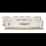 Crucial Ballistix Sport LT memory module 32 GB 2 x 16 GB DDR4 3000 MHz