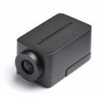 "Huddly IQ 12 MP Black 1920 x 1080 pixels 30 fps CMOS 25.4 / 2.3 mm (1 / 2.3"")"