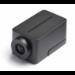 "Huddly IQ 12 MP Negro 1920 x 1080 Pixeles 30 pps CMOS 25,4 / 2,3 mm (1 / 2.3"")"