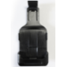 Datalogic 94A150105 soporte Ordenador portátil Negro Soporte pasivo