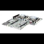 Hewlett Packard Enterprise 662530-001 LGA 2011 (Socket R)