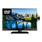 "Cello C20230F TV 50.8 cm (20"") HD Black"
