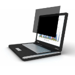"""Port Designs PF-21.3-4:3 display privacy filters 54.1 cm (21.3"""")"""