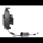 Zebra CRD-TC56-UVCD1-01 barcode reader accessory