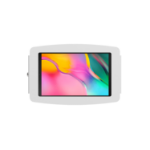 """Compulocks 1910GASW soporte de seguridad para tabletas 25,6 cm (10.1"""") Blanco"""