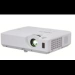 Hitachi CPWX3541WN data projector CP-WX3541WN