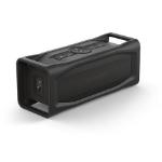 LifeProof Aquaphonics AQ11 Stereo portable speaker Black