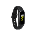 "Samsung Galaxy Fit AMOLED 2.41 cm (0.95"") Wristband activity tracker Black"