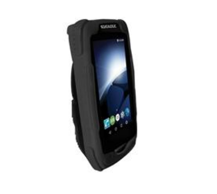 Datalogic 94ACC0209 accesorio para dispositivo de mano Negro