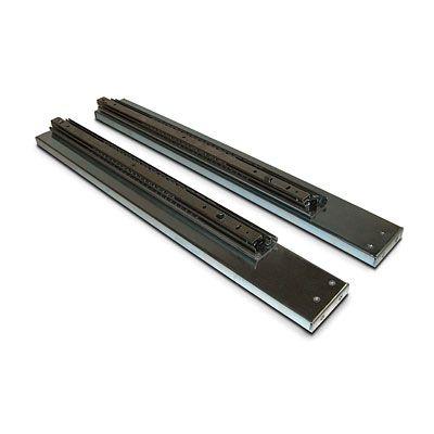 Hewlett Packard Enterprise 253449-B21 rack accessory
