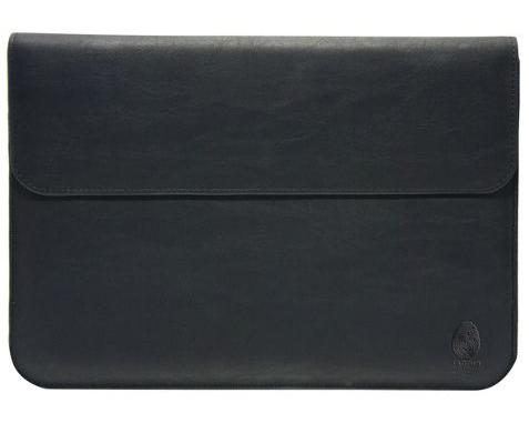 "Tactus PS002 Sleeve Black 10.8"""