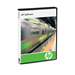 HP SUSE Linux Enterprise Server x86 32/64bit for Blade 3Yr Subscription No Media SW