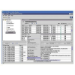 HP StorageWorks Continuous Access Software EVA6K Series 1TB E-LTU