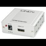 Lindy 38112 AV receiver AV extender