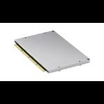 Intel NUC 11 11th gen Intel® Core™ i7 16 GB