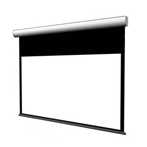 Impact Screens Pro Electric Large Venue 4:3 Screen 4060x3050