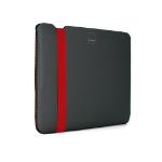 "Acme Made AM36925 12"" Sleeve case Grey,Orange notebook case"