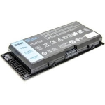 DELL 451-BBOF notebook battery Lithium-Ion (Li-Ion) 39 mAh