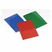 GBC Card Laminating Pouches 75x105mm 2x125 Micron Gloss (100)