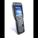 "Intermec CK70 3.5"" 480 x 640pixels Touchscreen 562g Black,Grey handheld mobile computer"