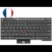 Lenovo 04W3111 Keyboard